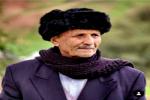 استاد قباد باقری چهره شاخص و ماندگار تاریخ و فرهنگ بختیاری درگذشت