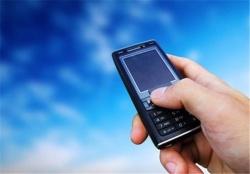 شبکه تلفن همراه در بخش چلو و برخی مناطق اندیکا مختل شد
