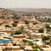 نگاهی به عمده ترین مشکلات و مطالبات مردمی در محلات مختلف مسجدسلیمان/ این هفته محله حسین قصاب بازار چشمه علی (۱) + تصاویر