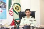 دستگیری ۲ سارق حرفه ای منزل و اماکن خصوصی در مسجدسلیمان