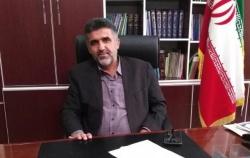 احداث و تکمیل سه مدرسه توسط وزارت نفت در مسجدسلیمان وارد فاز مناقصه شد