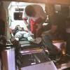 پس از ۶ ساعت سرگردانی افراد  گمشده در منطقه گندم ریز مسجدسلیمان پیدا شدند