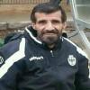 پیشکسوت ورزش مسجدسلیمان درگذشت