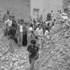 ۳۰ مهر مسجدسلیمان، وسیع ترین حمله موشکی دوران دفاع مقدس