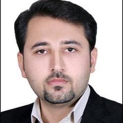 رییس سازمان نظام مهندسی شهرستان مسجدسلیمان منصوب شد