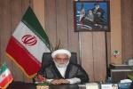 فرماندار مسجدسلیمان کسب مدال طلای آسیا را به ورزشکار مسجدسلیمانی تبریک گفت