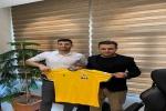 دو بازیکن جدید به نفت مسجدسلیمان پیوست