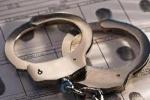 دستگیری شرور سابقه دار و اعتراف به ۱۹ فقره سرقت در مسجدسلیمان
