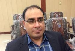 رئیس جدید مرکز پزشک قانونی مسجدسلیمان مشخص شد