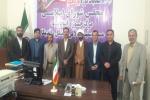 اعضای هیئت اجرایی انتخابات مجلس شورای اسلامی مسجدسلیمان مشخص شدند+ اسامی