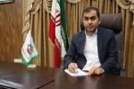 حمزه نجفپور خواهان انحلال شورای شهرستان مسجدسلیمان شد