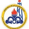 تلاش باشگاه نفتمسجدسلیمان برای جلب رضایت بازیکنان طلبکار
