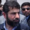 نفتمسجدسلیمان به کار خود در لیگ برتر ادامه میدهد