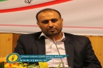 فرماندار سابق مسجدسلیمان مدیر کل دفتر امور اتباع و مهاجرین خارجی استان خوزستان شد