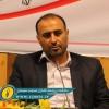 پیام تبریک فرماندار مسجدسلیمان به مناسبت صعود نفت مسجدسلیمان به لیگ برتر