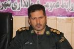 اختلاف خانوادگی علت قتل همسر/ قاتل فراری باکار اطلاعاتی پلیس خود را تسلیم کرد