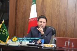 پزشک قلابی مسجدسلیمان به ۳ سال حبس و ۵۰ میلیون ریال جزای نقدی محکوم شد