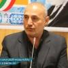 حمایت از کالای ایرانی جلوگیری از ورود قاچاق کالا به کشوراست