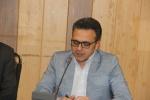 توضیحات رئیس شبکه بهداشت و درمان مسجدسلیمان در ارتباط با انتشار یک فیلم در خبرگزاری صدا و سیمای مرکز خوزستان
