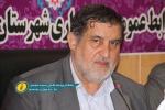 همه سازوکارهایی که پس از حوادث طبیعی در استانهای دیگر به کار گرفته شده، در منطقه زلزلهزده مسجدسلیمان نیز انجام خواهد شد
