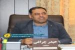حکم پرونده محتکر منطقه نفتک صادر شد