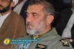 این هدیه مقام معظم رهبری، فرمانده ارتش و نیروی زمینی به مردم غیور و همیشه در صحنه مسجدسلیمان است