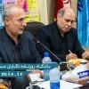 با آغاز پروژه مجتمع پتروشیمی مسجدسلیمان شاهد تحول بزرگی در اقتصاد شمال استان بودیم