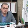 برگزاری جلسه هم اندیشی شهردار مسجدسلیمان با خبرنگاران و مدیران مسئول سایت های خبری شهرستان + تصاویر