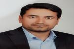شروع عملیات زیر سازی و آسفالت راههای روستایی شهرستان مسجدسلیمان