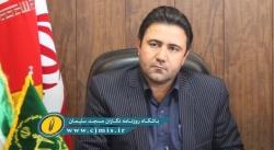 دادستان مسجدسلیمان از مجروح شدن یکی از ماموران نیروی انتظامی، همچنین مجروحیت متهم سابقه دار در درگیری صبح امروز در یکی از مناطق مسجدسلیمان خبر داد