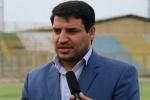 مدیرکل ورزش و جوانان خوزستان خبر داد: پرداخت ۶۰درصد از قرارداد بازیکنان تا صبح فردا
