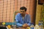 تصویب راه اندازی خط آنودایز و راه اندازی تولید بیلت و شمش آلیاژی در شرکت آلومینیوم کاوه خوزستان + تصاویر