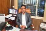 هواداران انتظار دارند تا وزارت نفت در راستای اجرای مسئولیتهای اجتماعی خود از تیم نفت مسجدسلیمان حمایت بیشتری داشته باشد