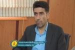 ارتقاء کیفیت آموزش و گسترش رشته های کاربردی از اولویت های مهم حوزه آموزش دانشگاه آزاد اسلامی واحد مسجدسلیمان است