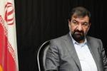 پیام تبریک دکتر محسن رضایی بمناسبت کسب رتبه اول کشتی فرنگی آسیا توسط امبرقاسمی منجزی