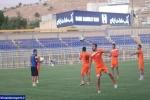 آغاز اردوی تدارکاتی تیم فوتبال نفت مسجدسلیمان در تهران