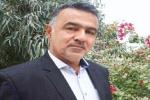 حکایت مسجدسلیمان، حکایت اقتصاد ایران است