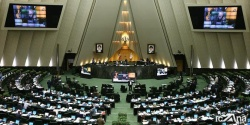 مخالفت مجلس با افزایش تعداد نمایندگان/ هفتکل در حوزه مسجدسلیمان باقی ماند
