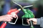 علیرغم دستور و تاکید دادستان مسجدسلیمان دو جایگاه پمپ بنزین در شهرستان مسجدسلیمان همچنان تمهیدات بهداشتی را رعایت نمی کنند