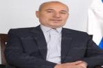 پبام نماینده مردم مسجدسلیمان در مجلس شورای اسلامی به مناسبت ۵ خرداد سالروز اکتشاف نفت در مسجدسلیمان