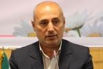 اظهارات نمایندگان و مدیران اصفهان،تنها مصرف داخلی دارد/اجازه انتقال آب جدیدی را نمی دهیم