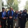 برگزاری جشنواره بزرگ  غذا و صنایع دستی به نفع نیازمندان و معلولان اداره بهزیستی در مسجدسلیمان+ تصاویر
