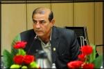 جلسه هیئت مدیره باشگاه نفت مسجدسلیمان با حضور گزینه اصلی مدیرعاملی
