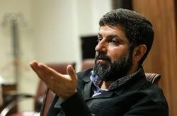 وزارت نفت موضوع جابجایی منازل آلوده در مسجدسلیمان را تعیین تکلیف کند