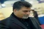 جشنواره نوروزی تاراز در شهرستان اندیکا لغو شد
