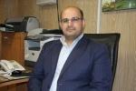 مسجدسلیمان میزبان دیدار پایانی مسابقات لیگ برتر گلف کشور/قهرمان لیگ در مسجدسلیمان مشخص می شود