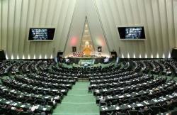 مسجدسلیمان منطقه ویژه اقتصادی می شود