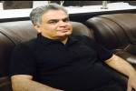 پزشک حاذق مسجدسلیمانی درگذشت+ تصویر