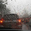 ۳۶ خودروی گرفتار در باد و باران در اندیکا امدادرسانی شدند