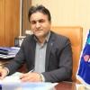 مدیرعامل باشگاه ورزشی نفت مسجدسلیمان از سمت خود استعفا داد
